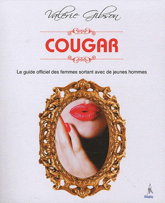 cougar-valerie-gibson-big