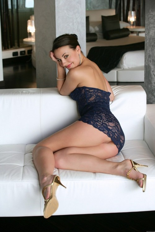 video cougar francaise wannonce orleans