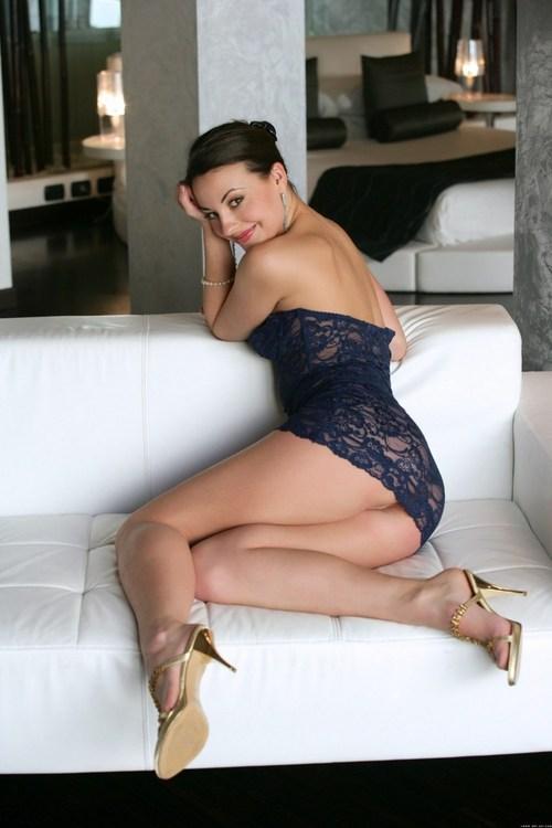 rencontre sexy cougar blois