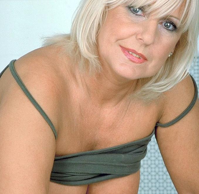 cougar prostituée rencontre une comment rencontrer  Enquête sur un établissement pénitentiaire dans sa collectivité.